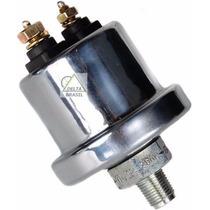 Sensor De Pressão 5 Kgf/cm² (óleo) Especial P/ Linha Puma