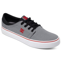 Tenis Hombre Trase Tx M Shoe Xskr Summer 2016 Dc Shoes
