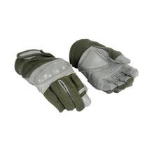 Guantes Lancer Táctico Blindado Protección Airsoft Xtreme