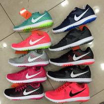 Zapatos Nike Free Fury 2015 De Dama Y Caballero