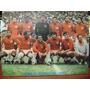 Juan Aurich De Chiclayo - De Coleccion - Revista Deporte Gra