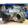 Caja De Velocidades Renault Laguna Diesel