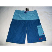 Malla Nike De Niños Talle Large
