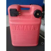 Tanque De Combustível Original Yamaha/barcos/lanchas/zero