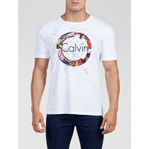 Camisetas De Marca Atacado Calvin Klein, Reserva, Osklen