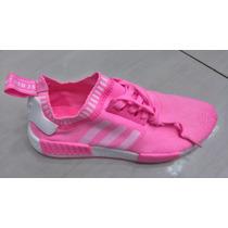 Zapatos Adidas De Dama 2016