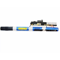 Bateria Positivo Xr3000 Xr3008 88r-nh4782-3601 -as4