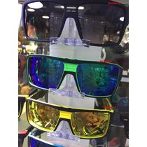 Óculos Quiksilver Enose + Frete Grátis| 100% Polarizado