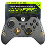 Control Rapid Fire Xbox One Call Of Duty Aw + Rapidfire 50+