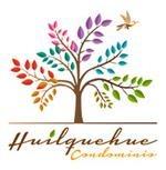 Condominio Huilquehue