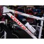 Bicicleta Venzo Rodado 29 - 21 Vel Frenos A Disco-aringbla