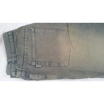 Jeans Hombre. Usina77.