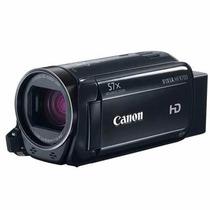 Videocamara Canon Vixia Hf G20 (8063b002aa/ab)
