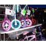 Bicicletas Para Niños Y Niñas Rin 12 Oferta