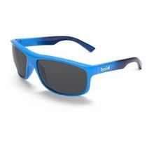 Gafas Bolle Fusion Hamilton Sunglasses Azul Fade