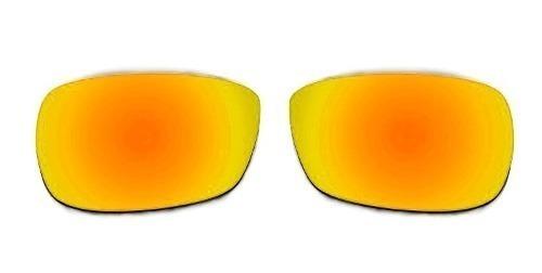 9f79a6d1b6319 Lentes Para Breadbox Proteção Solar Fire Sem Frete! - R  120,00 em Mercado  Livre