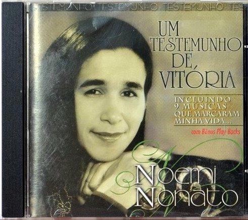 VOU BAIXAR PLAYBACK ADORAR CASSIANE CD