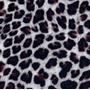 Animal Print - AP02 - Ancho 0,50m