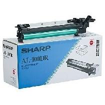 Cilindro Sharp. Modelos Toda La Serie Al - 2030/2040cs/2050c