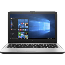 Notebook Hp Intel Core I3 4gb 500gb 15.6 Win 10 Gtia Oficial