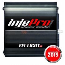 Injeção Eletrônica Programável Injepro Efi-light - Cód.592