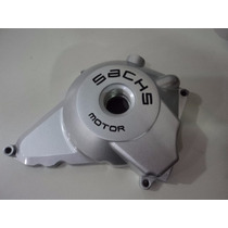 Tampa Do Alternador Fym 125-20 (sachs E Mini-moto)
