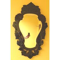 Espelho Veneziano Importado ( M004 )