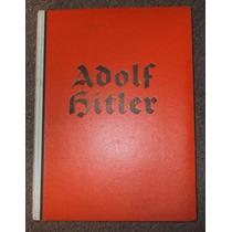 Album Adolf Hitle