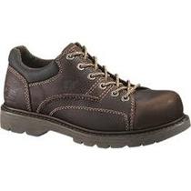 Zapato Caterpillar Blackbriar Womens Shoe Modelo:p73627