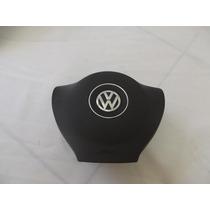 Kit Air Bag Volkswagen Jetta 2012- Original