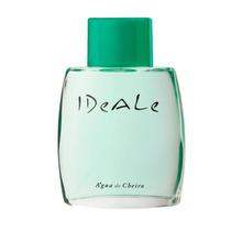 Perfume Colonia Masculino Ideale Agua De Cheiro 100ml