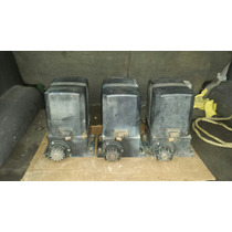 Vendo Motor De Porton Electrico Italiano