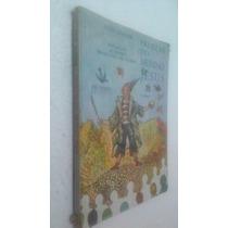 Livro Proezas Do Menino Jesus - Luís Jardim
