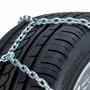 Cadenas Nieve Barro- 12mm Para Autos -ford K-agile. Etc