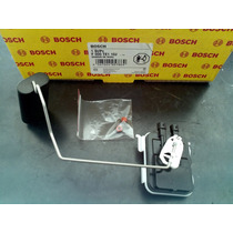 Sensor Nivel Boia Tanque Uno Mille 07/ 1587410779 F000te110j