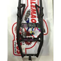 Quadro B Shassis Subi Quadro De Triumph Daytona 675cc Usado