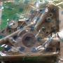 Bomba Aceite Corsa 1.3/1.4/1.6 Daewoo Cielo/racer/lanos