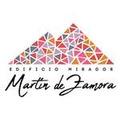 Proyecto Edificio Mirador Martín De Zamora