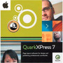 Quarkxpress 7 - Edición Para Latinoamerica