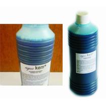 Desodorizante Solvente Para Banheiro Quimico Água Kem 480ml