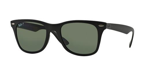 abac26a3dc ... closeout anteojos ray ban wayfarer liteforce 4195 polarizados 7.00000  en mercado libre de580 4e8bc