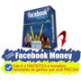 Kit Auto Post Em Grupos Do Facebooki O Melhor Do Mercado