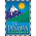 Proyecto La Puntilla Villarrica
