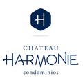 Emprendimiento Harmonie Chateau