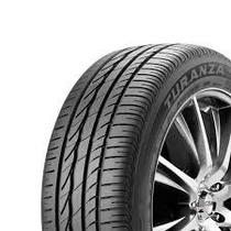 Llantas 205/55r16 Bridgestone Turanza Er300