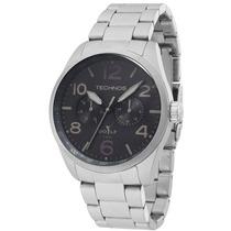 Relógio Technos Masculino Golf 6p25ax/1p