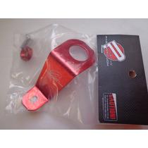 Jdm Sujetador Soporte D Radiador Honda Civic Dohc Sohc 92 95