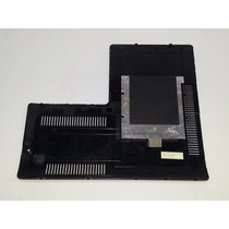Tapa Mem.ram Y Disco Duro Laptop Samsung Rv415 Ba68 05437a