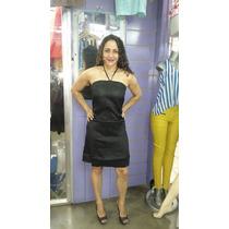 Guayabera Vestido Top De Dama 100% Lino
