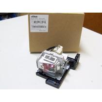 Lâmpada Para Projetor Vivitek D825ms, Id:5811100760-svk